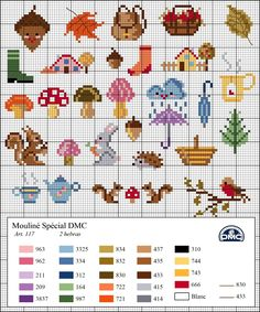 Thrilling Designing Your Own Cross Stitch Embroidery Patterns Ideas. Exhilarating Designing Your Own Cross Stitch Embroidery Patterns Ideas. Tiny Cross Stitch, Cross Stitch Cards, Cross Stitch Animals, Cross Stitch Designs, Cross Stitching, Cross Stitch Embroidery, Embroidery Patterns, Cross Stitch Patterns, Hand Embroidery