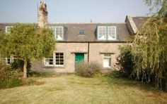 Property Search - Residential Sales | CKD Galbraith | Property for sale in Scotland