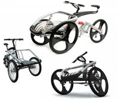 The TRIX human-powered carving trike Velo Design, Bicycle Design, Cycling Quotes, Cycling Art, Cycling Jerseys, Foldable Electric Bike, Tricycle Bike, Adult Tricycle, Reverse Trike