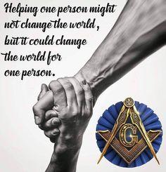 Prince Hall Mason, Masonic Art, Freemasonry, The Conjuring, Change The World, Life Lessons, Hip Hop, Wisdom, Masons