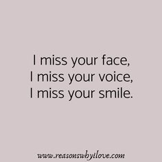 I Miss You My Husband Quotes& Husband Messages Quotes& You Messages & Reasons Why I Love Miss My Husband Quotes, I Miss You Quotes For Him, Missing You Quotes For Him, I Miss My Husband, Missing Someone You Love, I Miss Someone, Missing My Husband, Missing Love, I Miss You Messages
