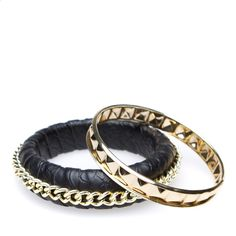 Catchpenny and Accesories - Backstage Beauty Bracelets - 7 Tips to combine catchpenny and accesories