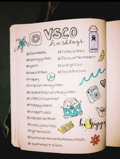 just your standard average vsco women. girls-of-vsco. simply your basic average vsco ladies. Bucket List For Teens, Summer Bucket Lists, Senior Bucket List, Summer Fun List, Summer Beach, Bullet Journal Ideas Pages, Bullet Journal Inspiration, Japonese Girl, Summer Journal