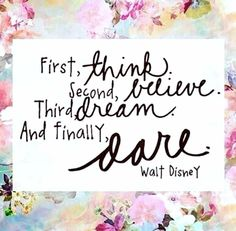 25 Great Walt Disney Quotes And Sayings Positive Quotes, Motivational Quotes, Inspirational Quotes, Positive Vibes, Cute Quotes, Great Quotes, Kid Quotes, Sport Quotes, Amazing Quotes