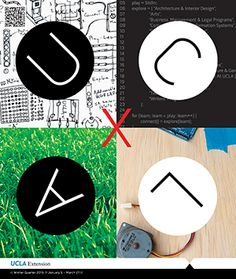 50 best ucla extension arc id images architecture interior design rh pinterest com
