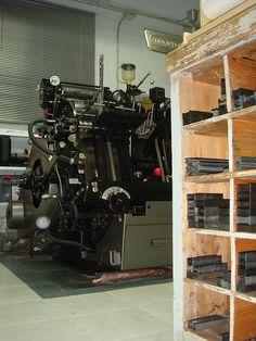 Minerva automática