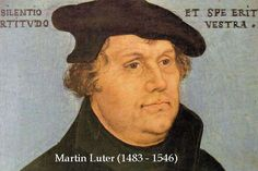 On January 3, 1521, Martin Luther was excommunicated from the Catholic Church. Using the papal bull Decet Romanum Pontificem, the Pope Leo X cast Luther out of the Catholic Church. It initiated an important historical and religious event - the development of the Lutheran church and the Protestant Reformation. Since 1517, Martin Luther, a German theologian, a professor of biblical interpretation at the University of Wittenberg in Germany, was criticizing the Roman Catholic Church for its…