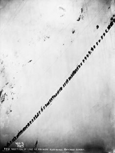 Arctic Ski Club, Dawson, Yukon Territory, ca. 1899 · Crater Lake from Chilkoot Pass Gothic Accessories, Fashion Accessories, Canadian Identity, Toe Injuries, Ski Club, Yukon Territory, Goth Shoes, Gold Prospecting, Crater Lake