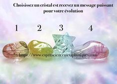 Test Image, Messages, Movie Posters, Create, Crystal, Missing You Love, Special People, Mind Power, Spirit