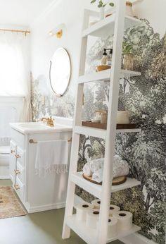 kreidefarbe archive creativlive weisse m bel. Black Bedroom Furniture Sets. Home Design Ideas