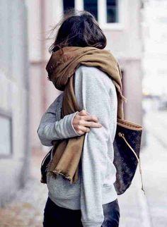 Louis Vuitton Canvas Bag Louis Vuitton Handbags #lv bags#louis vuitton#bags