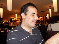 Administrador Alessander Carregari Capalbo. Foto: internet/reprodução.    O…