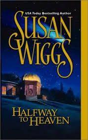 Billedresultat for susan wiggs book cover