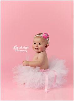 Goldsboro #CHildren and #Newborn Photographer   DanaLeigh Photography     danaleighphoto@gmail.com     beautiful 6 month shoot