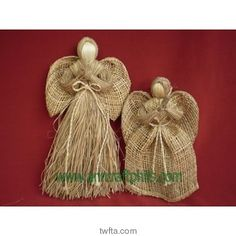 . Please visit our website and email us for your handicraft needs.,Burlap Angels & Craft items, handicraft, paper mache, boxes, crafts, decors