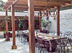 Melhor projeto de decoração de Débora Aguiar de 2015 tem 1.500m² | Casa