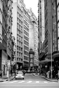 São Paulo - (by LorenzoSacchiPadovano)