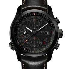 Bremont ALT1-B2 the latest edition to the range