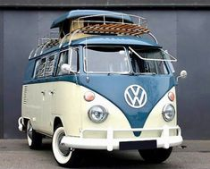 "Search Results for ""camper"" Volkswagen Bus, Vw Kombi Van, Van Vw, Vw T1, Bus Camper, New Vw Camper Van, Kombi Trailer, Vw Minibus, Combi T2"