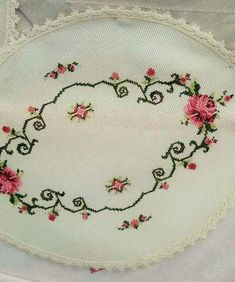 This Pin was discovered by Ayş Beading Patterns, Embroidery Patterns, Hand Embroidery, Cross Stitch Patterns, Canvas Template, Cross Stitch Alphabet, Bargello, Cross Stitch Flowers, Crochet Motif