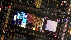 Computador quântico supera PC convencional em primeira disputa da história..!