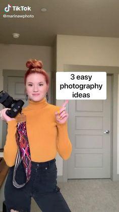 Diy Fashion Photography, Creative Portrait Photography, Portrait Photography Poses, Photography Basics, Photography Poses Women, Photography Lessons, Girl Photography Poses, Photography Editing, Photography Studio Spaces