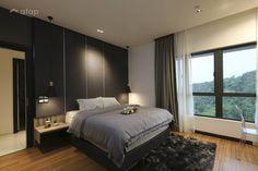 13 Best Kuala Lumpur Bedroom Interior Design Images Interior
