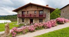 Etxegorri Landetxea - #Hotel - $84 - #Hotels #Spain #Urigoiti http://www.justigo.com.au/hotels/spain/urigoiti/etxegorri-landetxea_14107.html