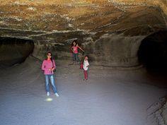 Lava Beds National Monument | National Park Foundation