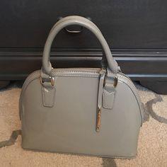 BCBG Purse New ! I will accept an respectful offer ! ☺️ BCBG Bags Mini Bags