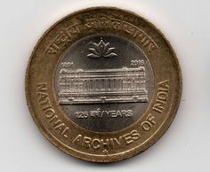 National Archives Of India Old Coins For Sale, Sell Old Coins, Old Coins Value, Native American History, British History, History Of Pakistan, Valuable Coins, Coin Values, Antique Coins