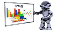 The results of the summer Linium Hiring Index Survey are in! #Albany #Jobs #LaborMarket #CapitalRegion #IT #Tech #HR #Linium #Hiring