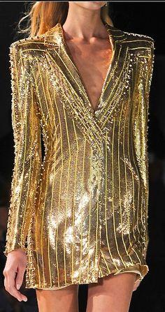 Atelier Versace - Details
