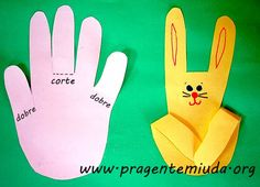 Spring Crafts For Kids Easter Arts And Crafts, Easter Crafts For Kids, Toddler Crafts, Spring Crafts, Diy For Kids, Diy And Crafts, Paper Crafts, Easter Activities, Activities For Kids