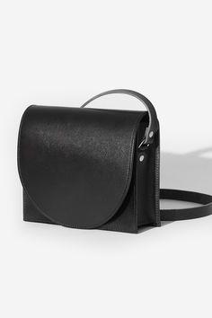 MYR Moa Crossbody Bag