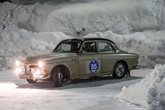 1959 Volvo 121 Maintenance/restoration of old/vintage vehicles: the material for new cogs/casters/gears/pads could be cast polyamide which I (Cast polyamide) can produce. My contact: tatjana.alic@windowslive.com