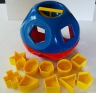 43 Ideas For Toys Retro Memories Vintage Tupperware, 90s Childhood, My Childhood Memories, Sweet Memories, School Memories, Family Memories, Shape Sort, Old School Toys, Fisher Price Toys