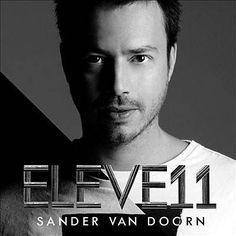 Sander Van Doorn Feat. Carol Lee discovered using Shazam