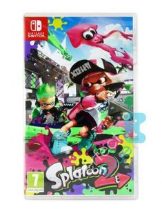 Gra Switch Monster Boy And The Cursed Kingdom - Sklep Perfect Blue - Warszwa Nintendo Switch Splatoon 2, Splatoon 2 Game, Nintendo Switch System, Nintendo Switch Games, Mario Kart 8, Hit Games, News Games, Super Smash Bros, Super Mario