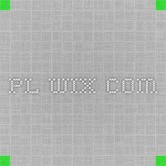 pl.wix.com