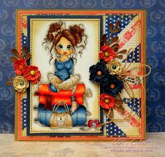 http://vilisart.blogspot.com/