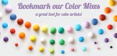Image from http://www.satinice.com/sites/default/files/slides/color-mix-home-slide.jpg.