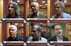 Τι εικόνα περιέγραψαν οι εκπρόσωποι της ΑΔΕΔΥ για τις εργασιακές σχέσεις στην Ελλάδα και την κοινωνική ασφάλιση (video)