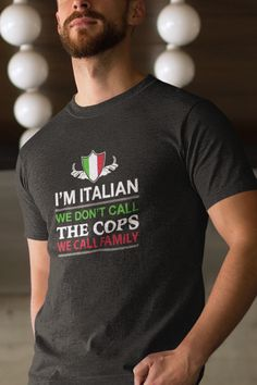 One Of Our Best Selling Italian Shirts Is Back Again! Order Today And Receive 10% Off Your Order!
