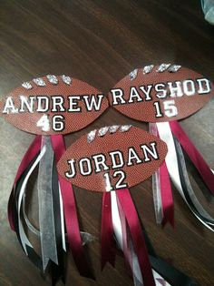 Locker Signs, Football Locker Decorations and Cheer Locker Decorations Football Spirit, Football Cheer, Football And Basketball, Football Season, Football Moms, Cheer Spirit, Wolfpack Football, Panthers Football, Basketball Gifts