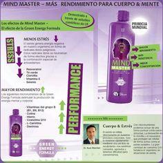 http://lrworld-tienda.net/formulario-de-registro?num_socio=292341&nom=Anina_Lacatus