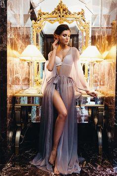 Картинки по запросу кружевное будуарное платье