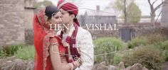 A beautiful same day edit for Hena + Vishal's Lovett Hall wedding and Museum reception. Epic Motion did an awesome job on the videography!
