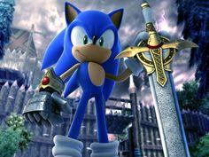 Trucos para Sonic & the Black Knight – Guía y Trucos Wii
