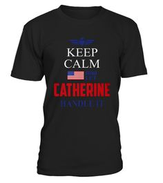 # Best Its a CATHRINE thing  front T Shirt .  shirt Its a CATHRINE thing -front Original Design. Tshirt Its a CATHRINE thing -front is back . HOW TO ORDER:1. Select the style and color you want: 2. Click Reserve it now3. Select size and quantity4. Enter shipping and billing information5. Done! Simple as that!SEE OUR OTHERS Its a CATHRINE thing -front HERETIPS: Buy 2 or more to save shipping cost!This is printable if you purchase only one piece. so dont worry, you will get yours.